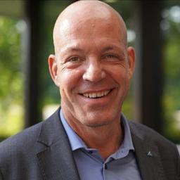 Thomas Konermann - TÜV International GmbH - Köln