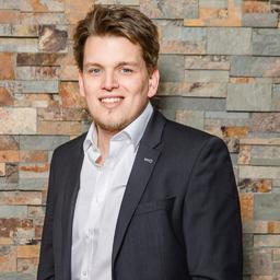 Ing. Mario Hahn - IMMO-MAUT-1 Immobilien GmbH - Kufstein