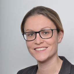 Stefanie Höhn - Lebenshilfe Neustadt an der Aisch - Bad Windsheim e.V. - Bad Windsheim