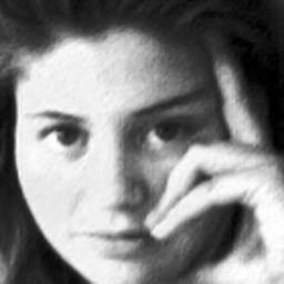 Anika abel lehmann bilder news infos aus dem web for Innenarchitektur wismar