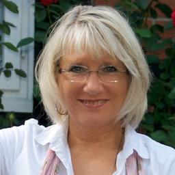 Ruth Elbert's profile picture