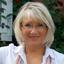 Ruth Elbert - Syke