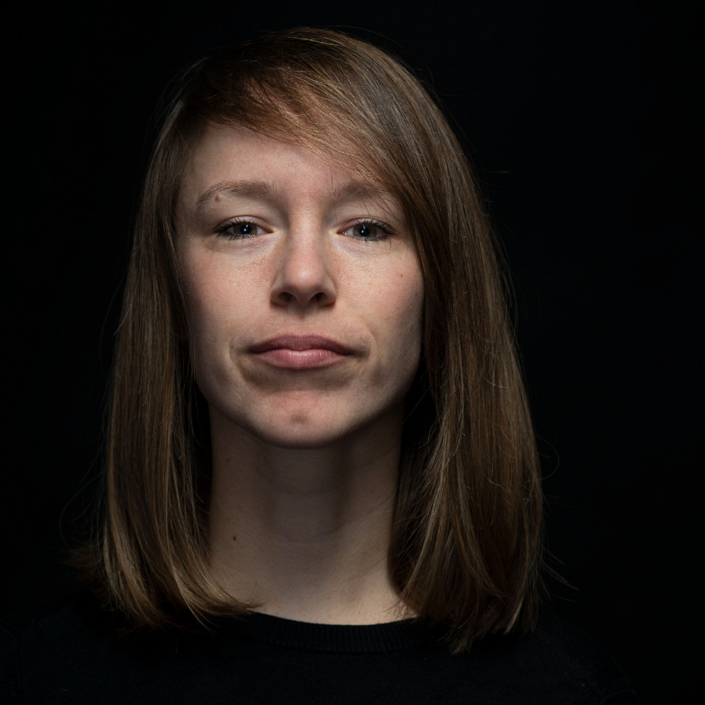 Kristin Habla's profile picture