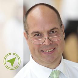 Joachim Schröder - TILL.DE GmbH - Braunschweig