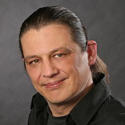 Mathias Hopf's profile picture