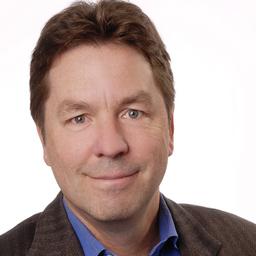 Stefan Krummel
