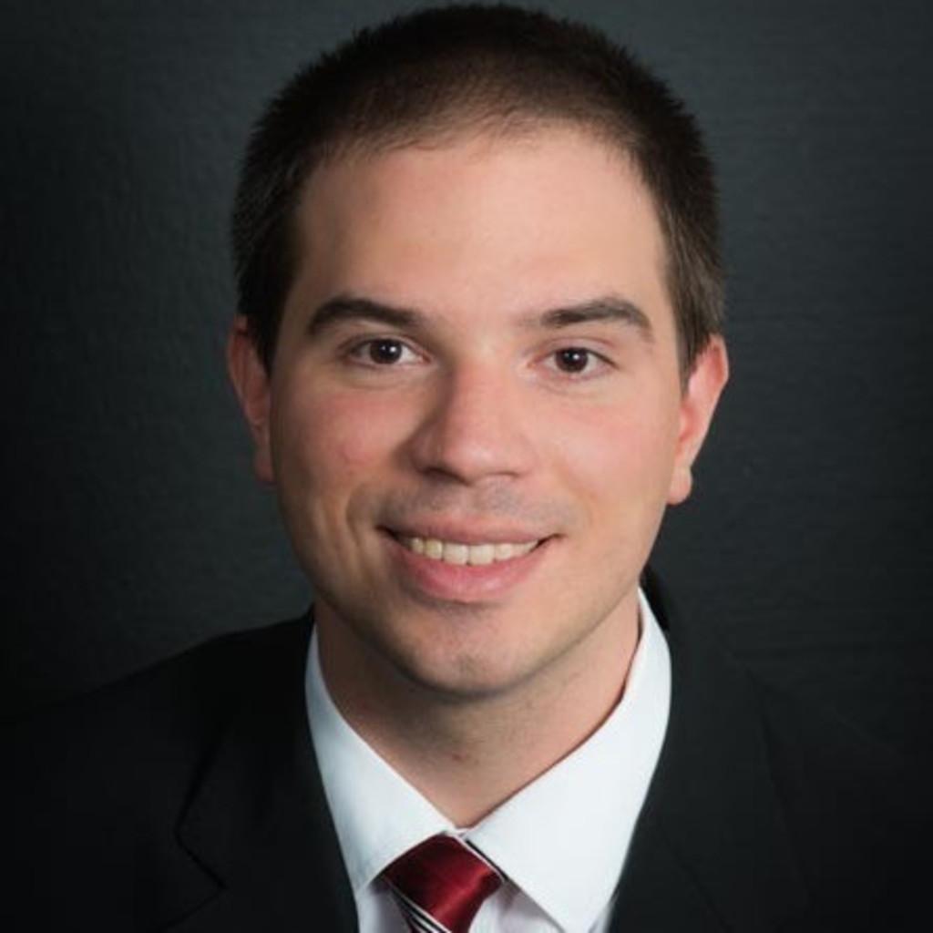 Mag. Clemens Atamaniuk's profile picture
