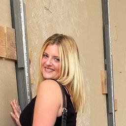 Alessia Acampora's profile picture