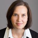 Katharina Höhne - Erfurt
