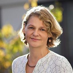 Martina Murtfeld
