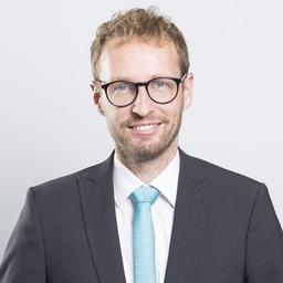 Peter Tischendorf
