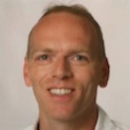 Markus Lichtenauer - Blacklight Consulting GmbH - Deggendorf