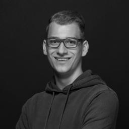 Dennis Scheuer's profile picture