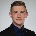 Michael Schobert - Bayreuth