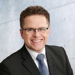 Stephan Becker - Becker Systemberatung - Darmstadt
