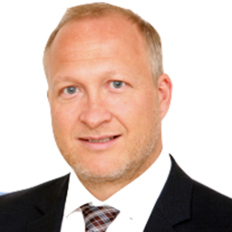 Klaus Oberkofler - Volksbank Steiermark AG - Graz