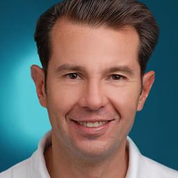 Dr. Horatiu Zieger - Zahnarztpraxis Dr. Zieger - Bonn