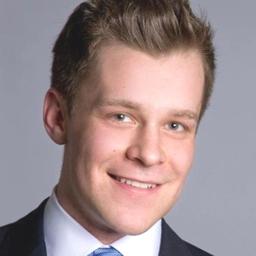 Dominik Schlaak - cellent AG - Fellbach