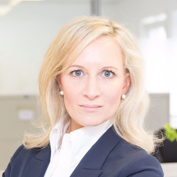 Julia Heims - Fachanwaltskanzlei Heims - Karlsruhe, Weingarten