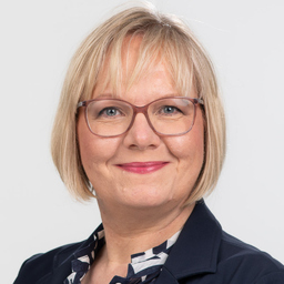 Stephanie Schäfer
