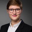 Sarah Voigt - Hamburg