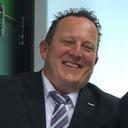 Volker Krebs - Krefeld