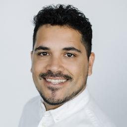 Jesse Moraes Braga - Universität Bremen - Bremen