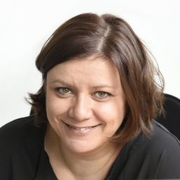 Ulrike Piesch
