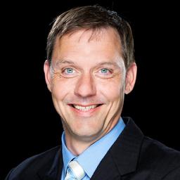 Andreas Koller - EGK Gesundheitskasse - Basel