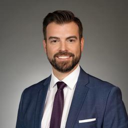Christian D. Weis - Commerzbank AG - Frankfurt am Main