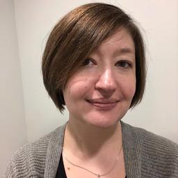 Yana Edelman-Barber's profile picture