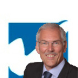 Michael Bauer - RAe Kossmann Leiss & Kollegen Hannover - Hannover