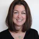 Susanne Mueller - augsburg
