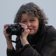 Susanne Reinert