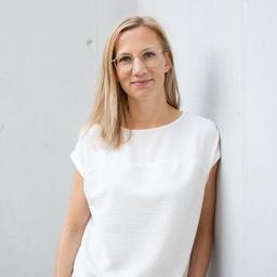Amelie Jahn - Amelie Jahn | Designbüro - Köln