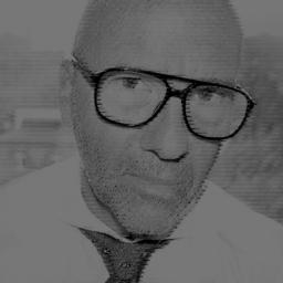 Ulrich Küper - Küper + Küper - Düsseldorf