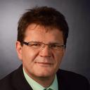 Hans Fischer - Halblech