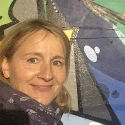 Martina Reichardt - 2strom Die Healthcare Agentur - Berlin