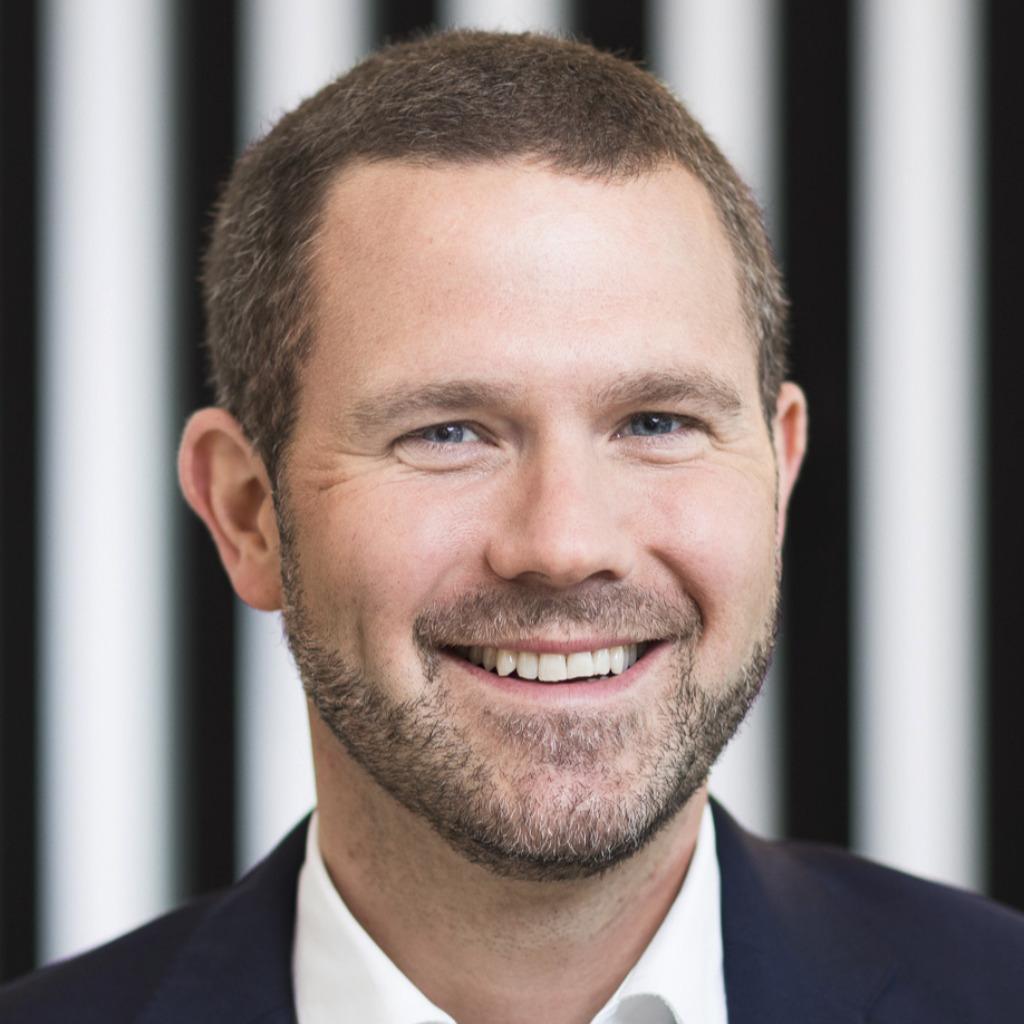 Dr. Philipp Feldmann's profile picture