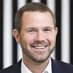 Dr. Philipp Feldmann - CILON GmbH - Frankfurt am Main