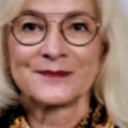 Vera Plewe-Elfers - VPE Beratung/Training/Coaching - Stuttgart
