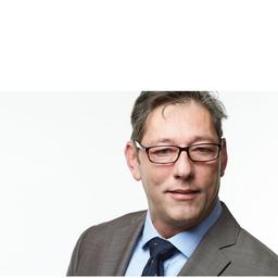 Peter Zuercher