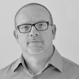 Stefan Mann's profile picture