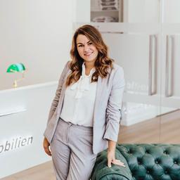 Luisa Berk's profile picture