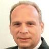 Guido Wittner
