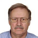 Holger Hahn - darmstadt