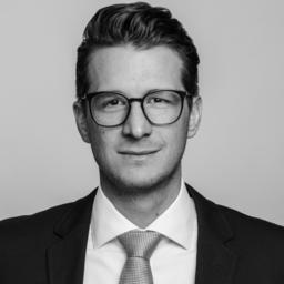 Dr. André Schweizer - qbound - Bayreuth