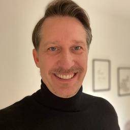Andreas Brückner's profile picture