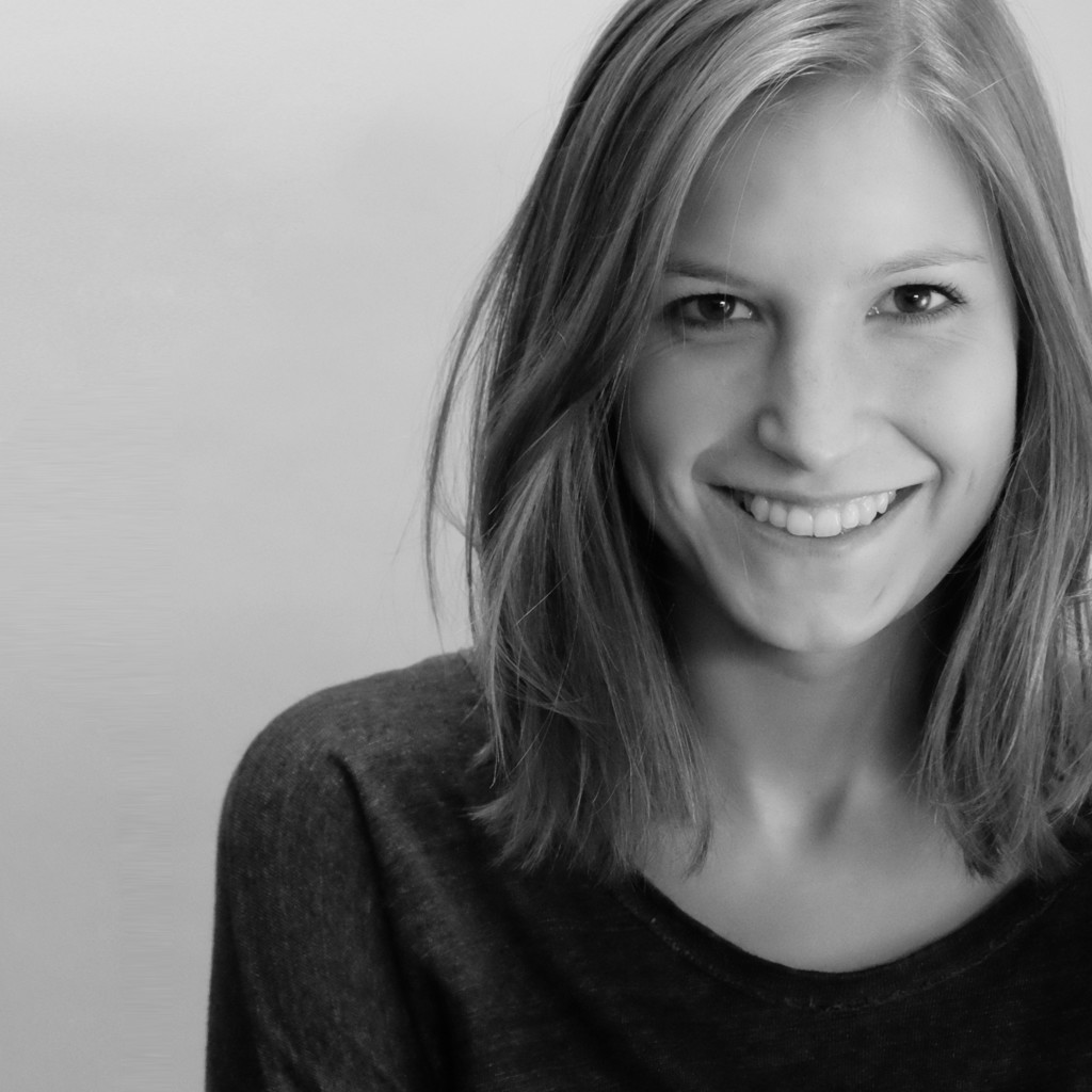 Lisa Neuner - Email, Fotos, Telefonnummern zu Lisa Neuner