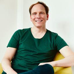 Daniel Ricken's profile picture